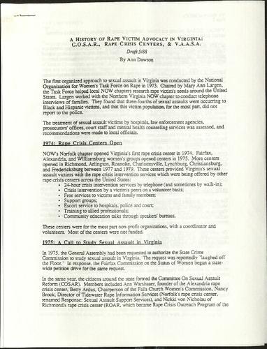 A history of rape victim advocacy in Virginia- Dawson.pdf