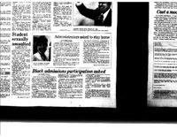 1984-10-23 Student Sexually Assaulted.pdf