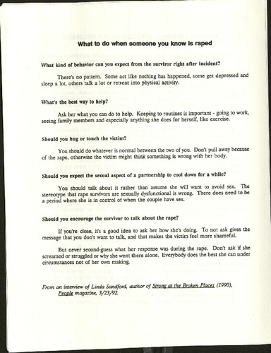 What to do when someone you know is raped.pdf