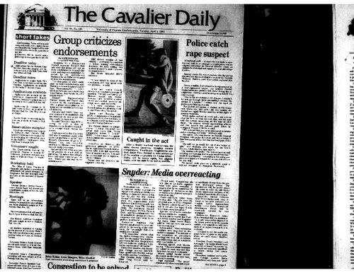 1985-04-02 Police Catch Rape Suspect.pdf