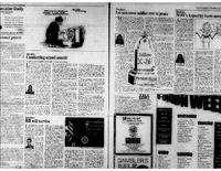 1998-01-28 Cavalier Daily Combatting Sexual Assault.pdf