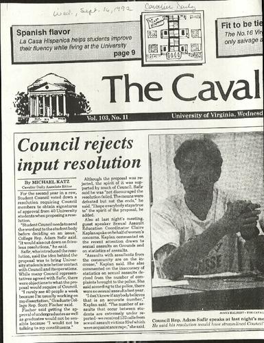 Council reject input resolution-Kate.pdf