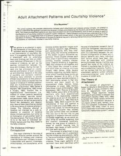 Adult Attachment Patterns.pdf