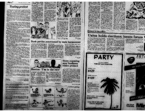 1988-01-21 - Rush Parties Punctuated by Male Harassment.pdf