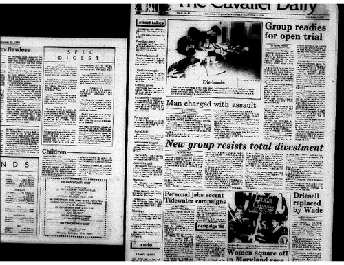 1986-10-31 - Man Charged With Assault.pdf