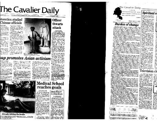 1985-09-06 - Officer Thwarts Attack.pdf