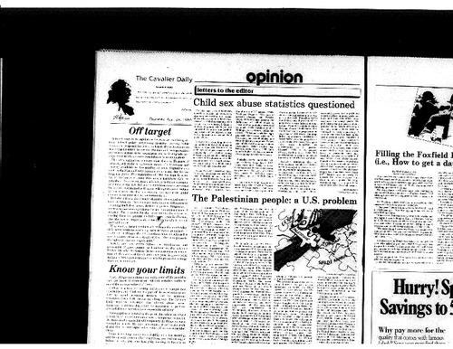 1986-04-24 - Child Sex Abuse Statistics Questioned.pdf