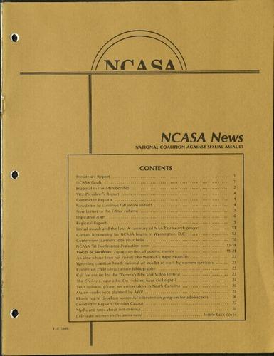 NCASA Newsletter- Fall, 1988.pdf