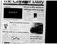1997-07-21 Cavalier Daily Rash of Assaults Hits Local Area.pdf