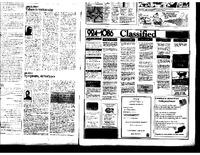 1998-06-18 Cavalier Daily Symptoms, Stereotypes.pdf