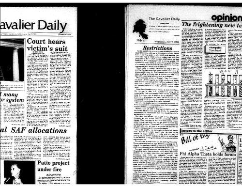 1986-04-09 - Court Hears Victim's Suit.pdf