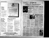 1996-03-28 Cavalier Daily What is Sexual Assault.pdf