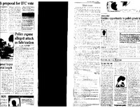 1998-04-02 Cavalier Daily Police Expose Alleged Attack as Fabrication.pdf