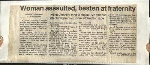 Woman assaulted, beaten at fraternity- Eshleman.pdf