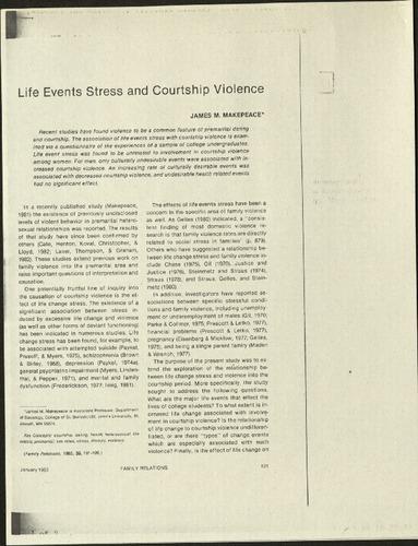 Life Events.pdf