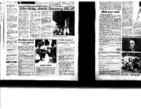 1984-08-31 Hereford Asked to Watch Movie.pdf