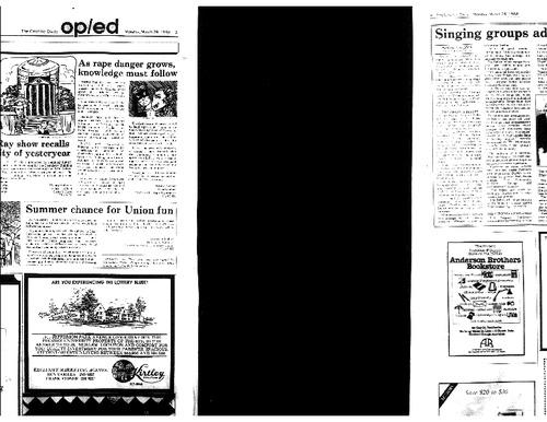 1988-03-28 - As Rape Danger Grows, Knowledge Must Follow.pdf