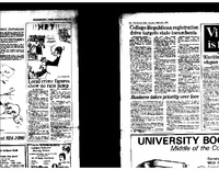 1983-08-30 Cavalier Daily Local Crime Figures Show No Rate Jump.pdf