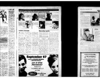 1996-10-14 Cavalier Daily Demanding Equality.pdf