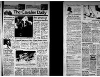 Cavalier Daily Apr 6, 1993 - Sex Proposal Sweeps Media.pdf