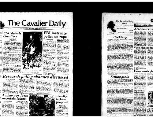 1986-02-27 - FBI Instructs Police on Rape.pdf