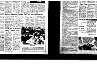 1984-08-30 NOW Not to Protest 'Deep Throat' Show.pdf