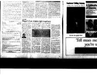 1998-02-27 Cavalier Daily Megan's Law Violates Right to Privacy.pdf