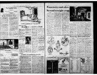 Cavalier Daily Nov 5, 1975 - Sorority Demand Rises.pdf