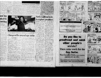1997-02-07 Cavalier Daily Chicago Rallies Around Rape Victim.pdf