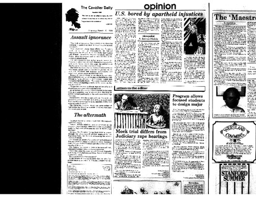 1988-03-10 - Assault Ignorance.pdf