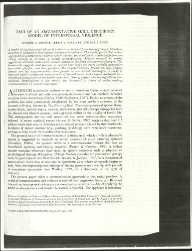 Interspousal Violence.pdf