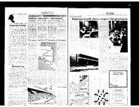 1984-09-20 Handling of Rape Incident 'Unprofessional'.pdf
