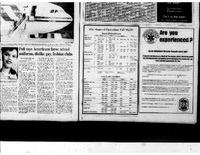 1996-08-28 Cavalier Daily Poll Says Americans Favor School Uniforms, Dislike Gay, Lesbian Clubs.pdf