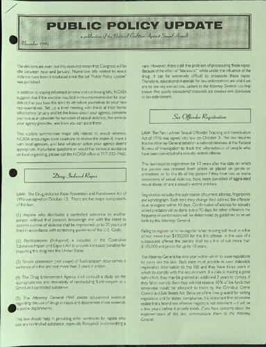 NCASA- Public Policy Update- Nov. 1996.pdf