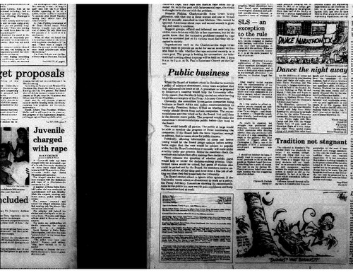 1986-01-30 - Juvenile Charged With Rape.pdf
