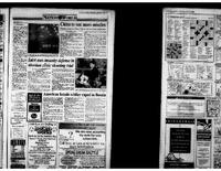 1996-03-06 - Cavalier Daily American Female Soldier Raped in Bosnia.pdf