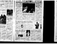 1996-09-26 Cavalier Daily Police Confirm Dead Body that of Missing Girl.pdf