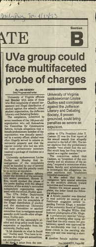UVA group could face multifaceted probe of charges-Denery.pdf