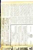 Cav Daily Sept 22, 1954 - You Name Them.pdf