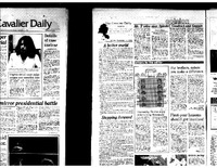 1984-09-11 Details of Case Unclear.pdf