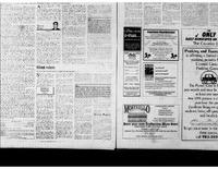 1997-03-27 Cavalier Daily Silent Voices.pdf