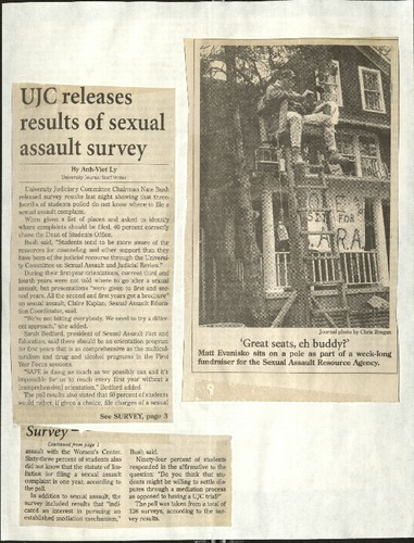 UJC releases results of sexual assault survey-Ly.pdf