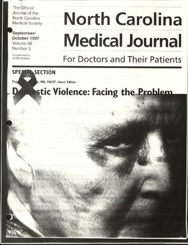 Domestic Violence - Facing the Problem.pdf