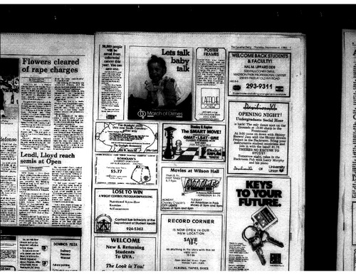 1986-09-04 - Flowers Cleared of Rape Charges.pdf