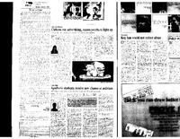 1998-04-06 Cavalier Daily True Crime.pdf