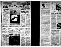 Cavalier Daily Oct 6, 1992 - Court Backs VMI Status.pdf