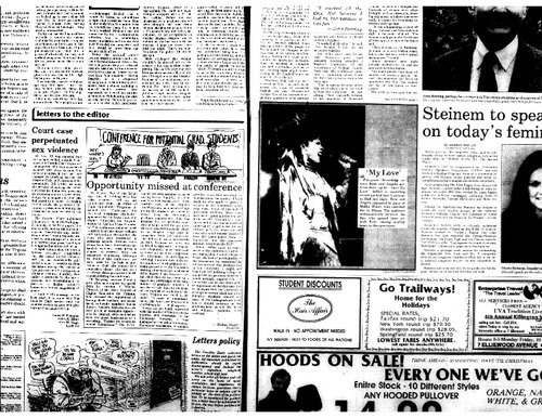 1985-11-19 - Court Case Perpetuated Sex Violence.pdf