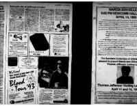 Cavalier Daily Apr 9, 1993 - Romantic Side of Jefferson Revealed.pdf