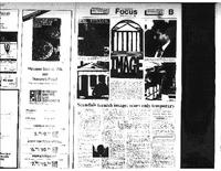 Cav Daily Sept 1, 1992 - Scandals Tarnish Image.pdf
