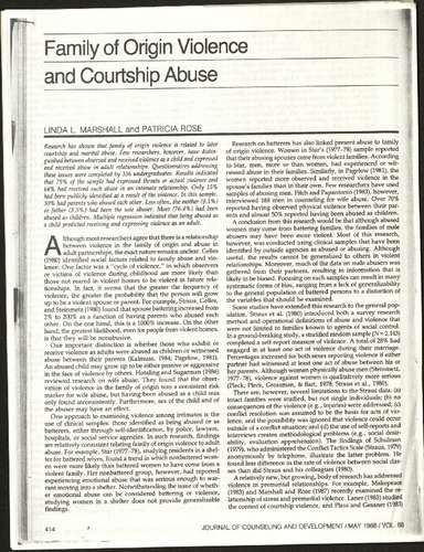 Family of Origin Violence.pdf